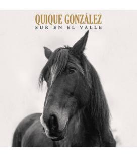Sur En El Valle (1 LP+1 CD)