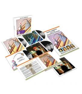 Technical Ecstasy (Box 5 LP)
