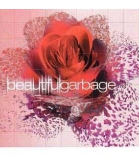 Beautiful Garbage (2021 Remaster) (2 LP)
