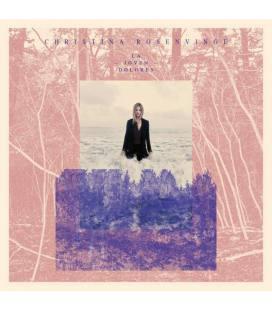 La Joven Dolores (1 LP+1 CD)