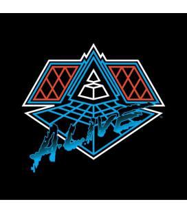 Alive 2007 (1 CD)