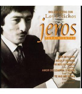 Para Siempre (1 LP)