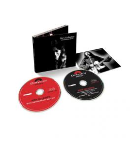 Rory Gallagher 50 Anniversary (2 CD)