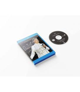 Concerto: One night in Central Park - 10th Anniversary (1 BLU-RAY)