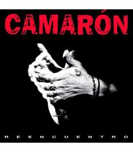Reencuentro (1 LP)
