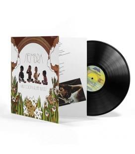 Siembra (1 LP)