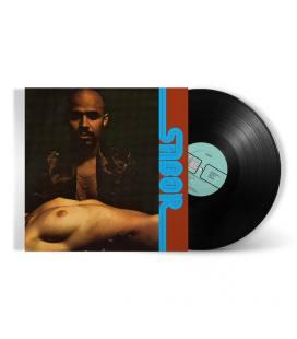 Sabor (1 LP)