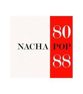 80/88 (2 LP)