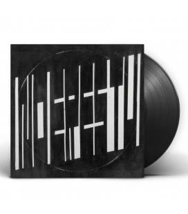 No Eres Tu (1 LP Maxi)