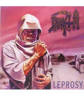 Leprosy (1 Cassette)