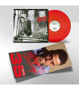 Heroes De Hoy. 35Th Anniversary Edition (1 LP Color)