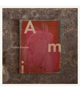 """Iam (1 LP 10"""")"""