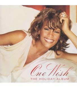 One Wish - The Holiday Album (1 LP)