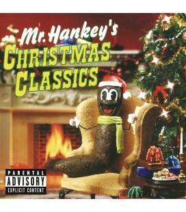 South Park: Mr. Hankey'S Christmas Classics (1 LP)