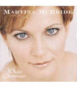 White Christmas (1 LP)