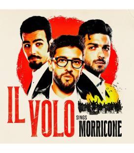 Tribute To Ennio Morricone (2 LP)