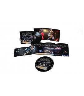 The Legendary 1979 No Nukes Concerts (2 LP+Alfombrilla)