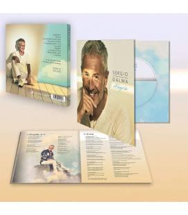 Alegría (1 CD)