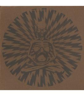 Suma (20Th Band Anniversary Edition) (1 CD)