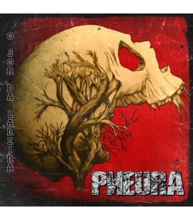 O Son Da Lareira (1 CDr Digipack+Poster)
