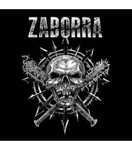 Zaborra (1 LP)