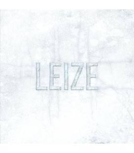 Leize (1 CD Digipack)