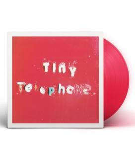 Tiny Telephone (1 LP Rojo)