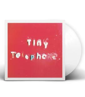 Tiny Telephone (1 LP Blanco)