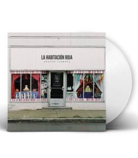Nuevos Tiempos (1 LP Blanco)