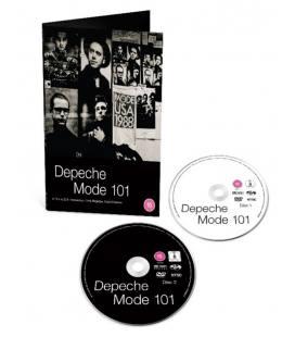 101 (2 DVD)