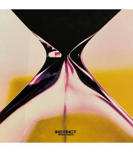 Instinct (1 LP)