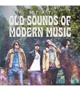 Old Sounds Of Modern Music (1 LP)