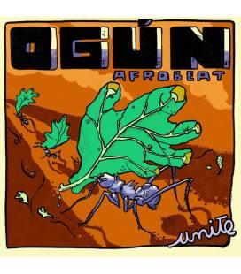 Unite (1 CD)