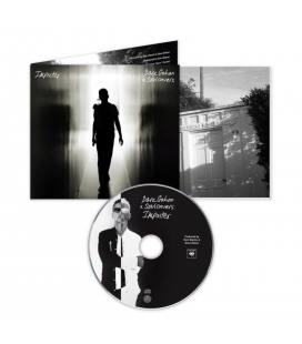 Imposter (1 CD)
