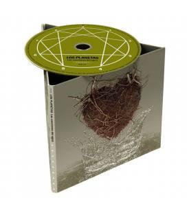 Las Canciones Del Agua (1 CD)
