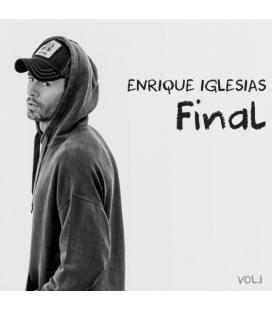 Final Vol. 1 (1 CD)