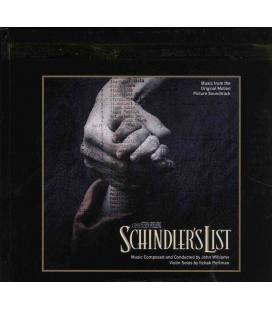 Schindler S List (1)-1 CD