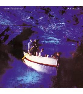 Ocean Rain (1 LP)