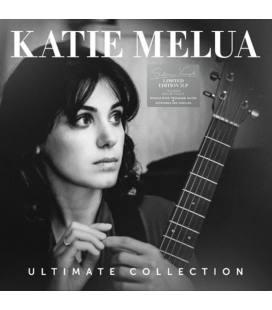 Ultimate Collection (2 LP Ltd)