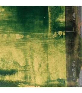 Tipping Points (1 LP)