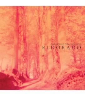 Eldorado (1 LP)