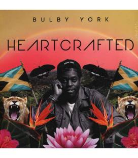 Heartcrafted (1 LP)