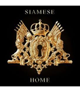 Home (1 CD)