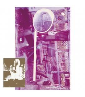 New Decade (1 CD)