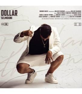Dollar Selmouni (1 CD)