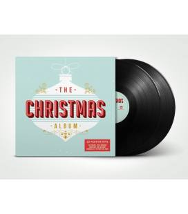 The Christmas Album (2 LP)