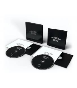 B-Sides & Rarities (Part I & II) (2 CD Deluxe)