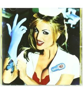 Enema Of The State-1 CD
