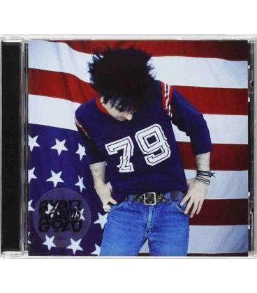 Gold-1 CD
