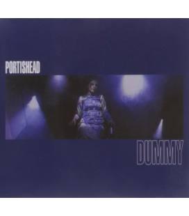 Dummy-1 CD